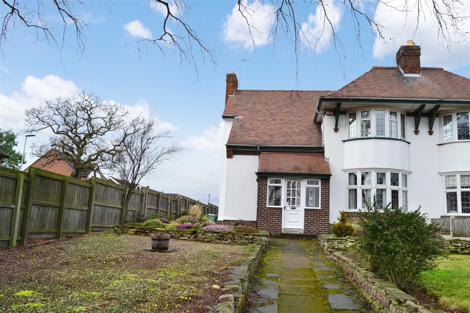 3 bedroom property in Grantham
